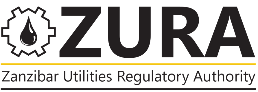 ZURA REQUEST FOR EXPRESSIONS OF INTEREST